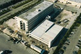 Palmetto West Park – Hialeah, FL